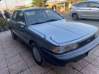 Xe Toyota Camry năm 1989, nhập khẩu, giá tốt