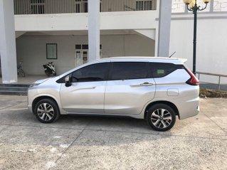 Cần bán xe Mitsubishi Xpander sản xuất 2020, màu bạc, xe nhập giá cạnh tranh