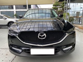 Bán ô tô Mazda CX 5 sản xuất năm 2019, xe chính chủ giá thấp