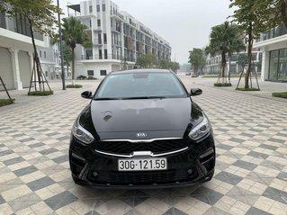 Cần bán xe Kia Cerato sản xuất 2019 còn mới, giá mềm