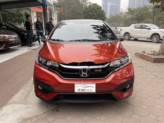 Bán ô tô Honda Jazz năm 2019, nhập khẩu nguyên chiếc