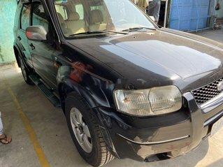 Cần bán lại xe Ford Escape sản xuất 2003, xe nhập