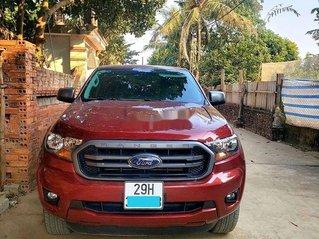 Cần bán xe Ford Ranger XLS MT sản xuất 2020, nhập khẩu nguyên chiếc