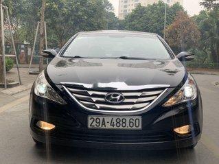Bán Hyundai Sonata năm 2011, nhập khẩu, giá ưu đãi