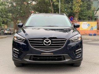 Bán Mazda CX 5 sản xuất năm 2016, giá chỉ 728 triệu