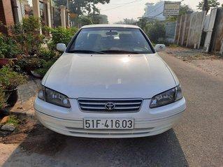 Cần bán Toyota Camry XLi 2.2 MT năm sản xuất 2001, giá 218tr