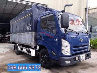 Xe tải miền Bắc, giá tốt, giao nhanh