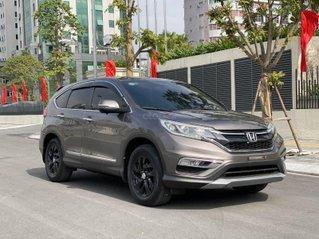 Bán gấp chiếc Honda CRV 2.0 sản xuất năm 2015