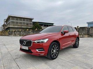 [HOT] Volvo XC90 Inscription siêu chất, model 2018 siêu lướt, xe zin đi 30.000km