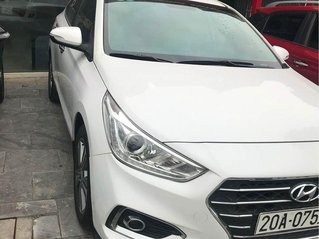Cần bán xe Hyundai Accent 1.6 Turbo ATH sx 2018