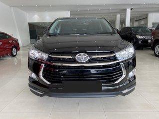 Bán xe Toyota Innova Ventuner sản xuất năm 2019