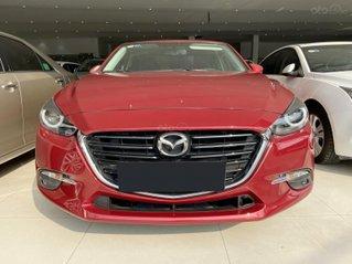 Bán xe Mazda 3 AT 2.0 Premium 2018