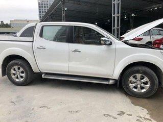 Cần bán Nissan Navara năm 2018, 545 triệu