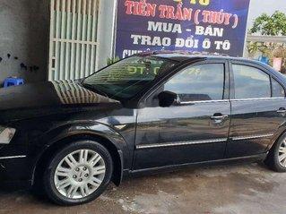 Cần bán xe Ford Mondeo năm 2003, xe nhập, giá thấp
