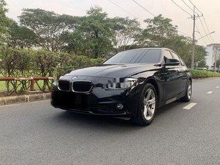 Bán ô tô BMW 3 Series 320i năm sản xuất 2019, nhập khẩu