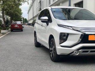 Cần bán lại xe Mitsubishi Xpander năm 2019 còn mới, 596tr