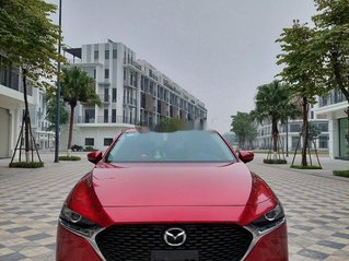 Cần bán Mazda 3 1,5L Luxury năm sản xuất 2019 còn mới, giá tốt