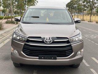 Cần bán Toyota Innova năm sản xuất 2016 còn mới