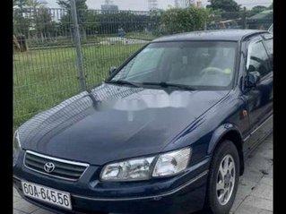 Bán xe Toyota Camry năm 2000, xe nhập, xe giá thấp