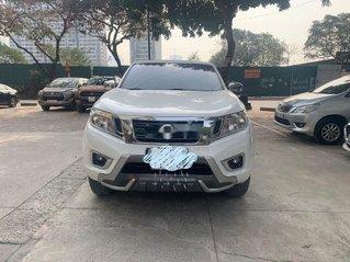 Bán Nissan Navara năm sản xuất 2018, xe nhập, giá 545tr