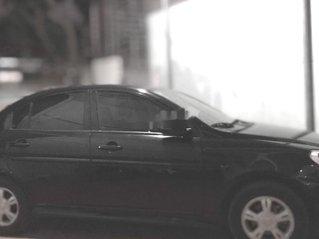 Xe Hyundai Verna năm 2009, nhập khẩu nguyên chiếc còn mới
