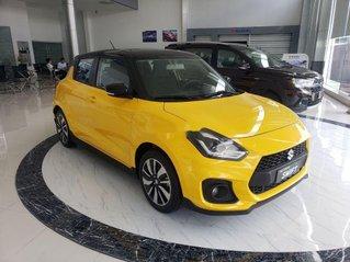 Cần bán xe Suzuki Swift năm sản xuất 2020, nhập khẩu nguyên chiếc, giá tốt