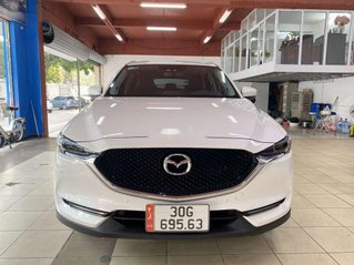 Cần bán Mazda CX 5 năm sản xuất 2020 giá thấp