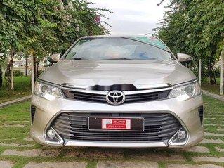 Xe Toyota Camry năm sản xuất 2015, giá tốt