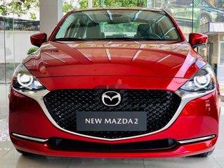 Cần bán Mazda 2 sản xuất 2021, nhập khẩu, giá 479tr