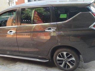 Xe Mitsubishi Xpander sản xuất năm 2019, xe nhập, giá tốt