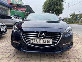Bán Mazda 3 năm 2018 còn mới, giá tốt