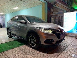 Cần bán xe Honda HR-V G 1.8AT năm sản xuất 2019, xe nhập