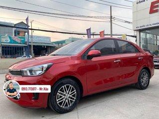 Cần bán gấp Kia Soluto sản xuất 2019 còn mới, 435tr