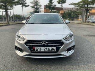 Cần bán Hyundai Accent năm 2019, xe giá thấp