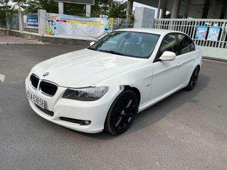 Cần bán BMW 3 Series 320i năm 2010 còn mới