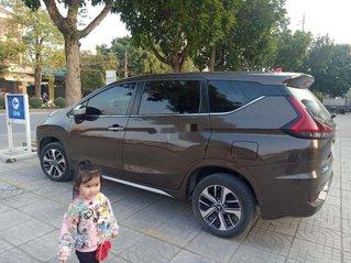 Cần bán xe Mitsubishi Xpander năm 2019, nhập khẩu còn mới, giá tốt