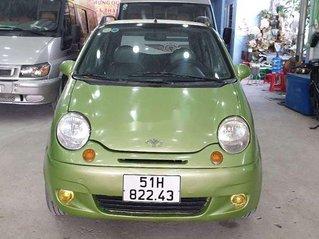 Xe Daewoo Matiz năm 2007, xe giá thấp