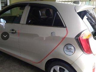 Xe Kia Morning năm 2013 còn mới