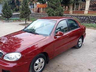 Cần bán Daewoo Lanos sản xuất năm 2003, nhập khẩu nguyên chiếc