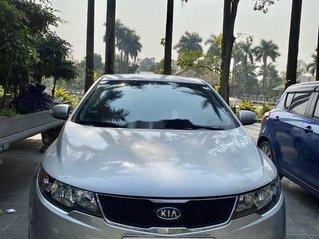 Cần bán lại xe Kia Forte năm 2009, xe nhập còn mới