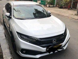 Bán Honda Civic sản xuất năm 2019 giá cạnh tranh