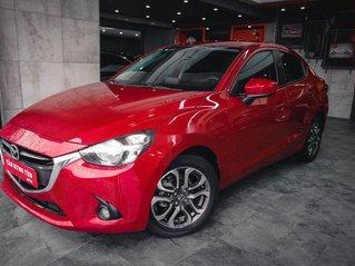 Bán xe Mazda 2 năm sản xuất 2015 còn mới, giá  thấp, động cơ ổn định