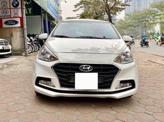 Bán xe Hyundai i10 1.2AT sx năm 2018