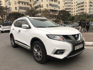 Cần bán nhanh Nissan Xtrail 2.0 AT 2019
