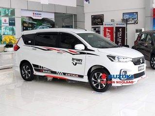 Suzuki Ertiga Sport giảm mạnh 70.000.000