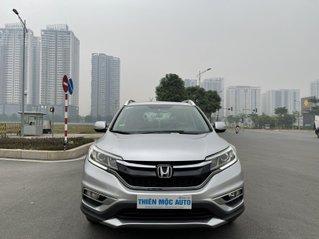 Cần bán nhanh Honda CRV 2.4 AT 2014