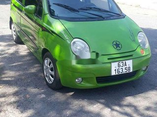 Cần bán Daewoo Matiz năm 2004, giá chỉ 73 triệu, hoạt động tốt