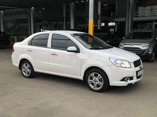 Bán Chevrolet Aveo sản xuất 2018,xe chính chủ còn mới