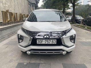 Cần bán Mitsubishi Xpander sản xuất 2019, màu trắng, nhập khẩu