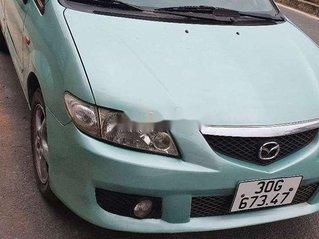 Bán Mazda Premacy năm 2003, chính chủ đi